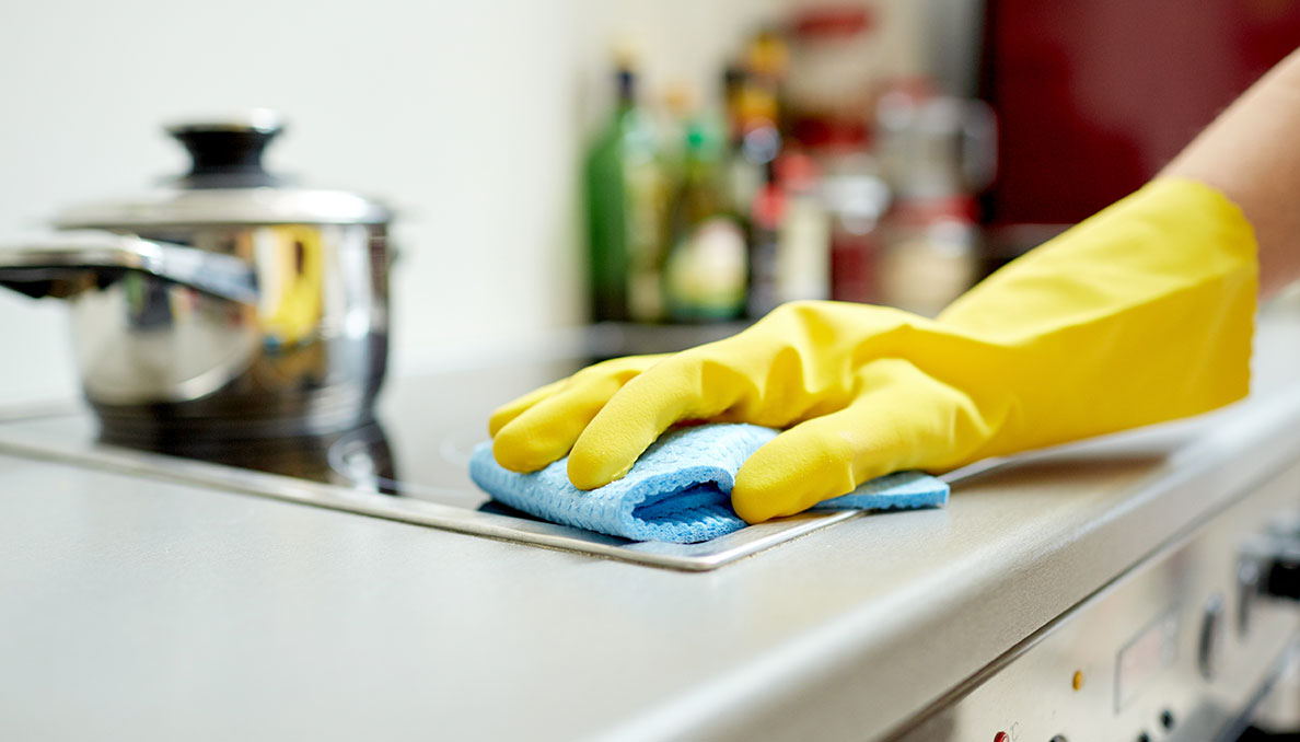 rg_web_blog_kitchencleaning.jpg